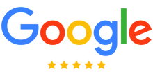 5 Star Google Review-Miramar FL Tree Trimming and Stump Grinding Services-We Offer Tree Trimming Services, Tree Removal, Tree Pruning, Tree Cutting, Residential and Commercial Tree Trimming Services, Storm Damage, Emergency Tree Removal, Land Clearing, Tree Companies, Tree Care Service, Stump Grinding, and we're the Best Tree Trimming Company Near You Guaranteed!